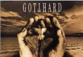image link Gotthard music Video